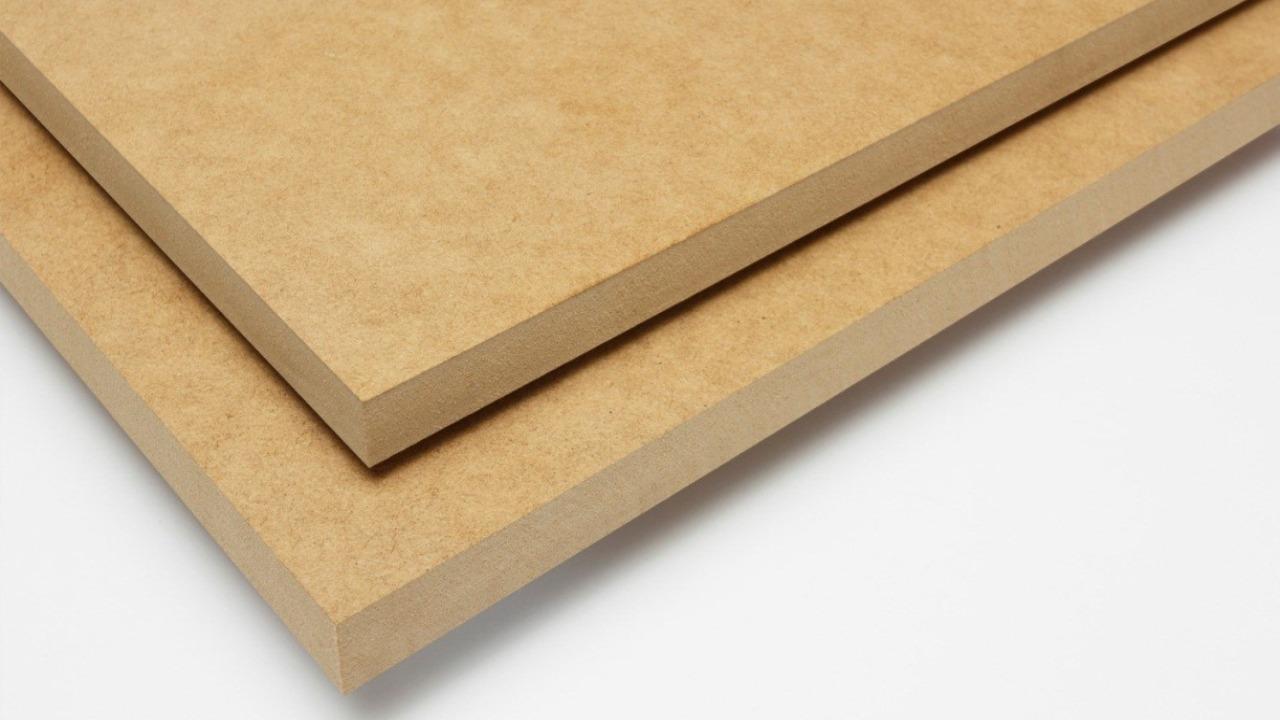 Các loại gỗ làm bàn ghế